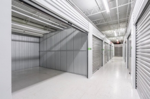 Image of Life Storage - Libertyville Facility at 700 East Park Avenue  Libertyville, IL