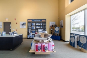 Life Storage - Libertyville - Photo 2
