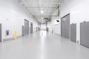 Life Storage - Libertyville - Photo 8