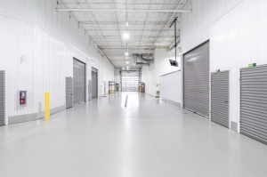 Life Storage - Libertyville - Photo 7