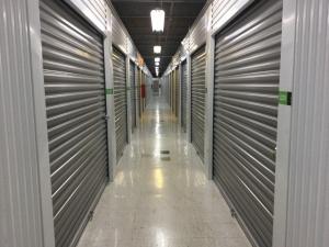 Life Storage - Morton Grove - Photo 3
