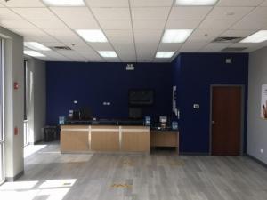 Image of Life Storage - Morton Grove Facility at 6505 Oakton Street  Morton Grove, IL