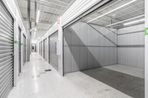 Image of Life Storage - Bridgeview Facility at 7700 West 79th Street  Bridgeview, IL