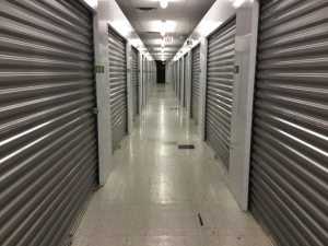 Life Storage - Matteson - Photo 9