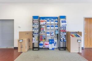 Life Storage - Matteson - Photo 2