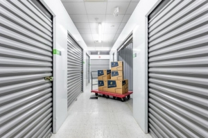 Life Storage - Matteson - Photo 3