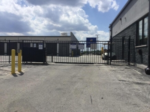 Image of Life Storage - South Chicago Heights Facility at 3200 Holeman Avenue  South Chicago Heights, IL