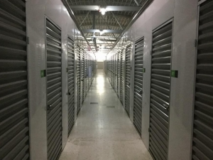 Image of Life Storage - Chicago - 4500 West Grand Avenue Facility on 4500 West Grand Avenue  in Chicago, IL - View 2