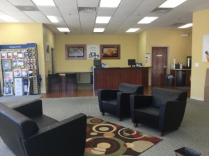Image of Life Storage - Chicago - 4500 West Grand Avenue Facility on 4500 West Grand Avenue  in Chicago, IL - View 4