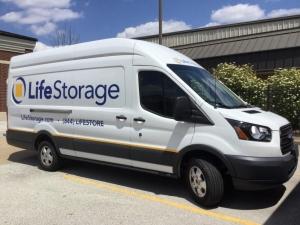 Life Storage - Mokena - Photo 3