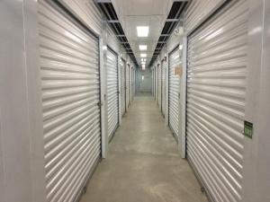 Image of Life Storage - Mokena Facility at 8531 West 191st Street  Mokena, IL