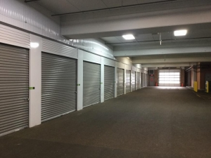 Life Storage - Barrington - Photo 3
