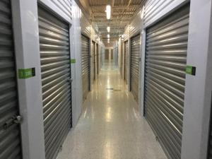Life Storage - Barrington - Photo 6