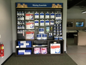 Life Storage - Barrington - Photo 8