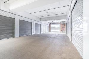 Image of Life Storage - Barrington Facility on 1455 South Barrington Road  in Barrington, IL - View 3