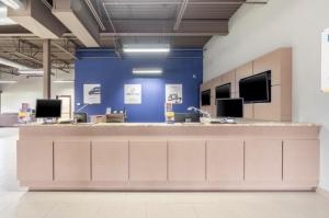 Image of Life Storage - Barrington Facility on 1455 South Barrington Road  in Barrington, IL - View 4