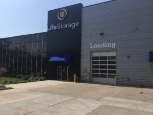 Picture of Life Storage - Naperville