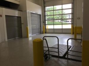 Image of Life Storage - Naperville Facility at 1950 North Washington Street  Naperville, IL