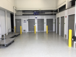 Image of Life Storage - Naperville Facility on 1950 North Washington Street  in Naperville, IL - View 4