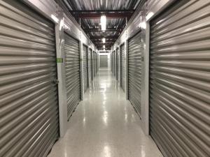 Life Storage - Forest Park - Photo 3