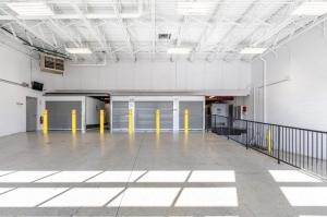 Image of Life Storage - La Grange Park Facility on 405 Shawmut Avenue  in La Grange Park, IL - View 2