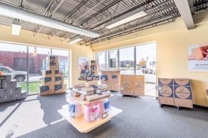 Image of Life Storage - La Grange Park Facility on 405 Shawmut Avenue  in La Grange Park, IL - View 3