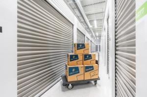 Image of Life Storage - La Grange Park Facility on 405 Shawmut Avenue  in La Grange Park, IL - View 4
