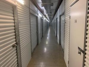 Picture of Life Storage - Richardson - East Buckingham Road