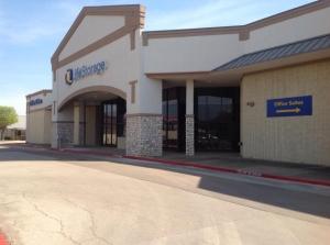 Image of Life Storage - Arlington - South Bowen Road Facility at 4255 South Bowen Road  Arlington, TX