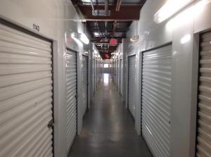 Image of Life Storage - Arlington - South Bowen Road Facility on 4255 South Bowen Road  in Arlington, TX - View 3