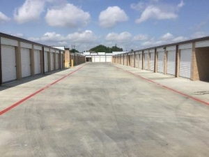 Picture of Life Storage - Mesquite - North Belt Line Road