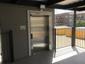 Cheap Storage Units At Life Storage Dallas South Good