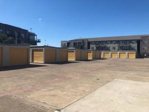 Image of Life Storage - Dallas - South Good Latimer Expressway Facility at 717 South Good Latimer Expressway  Dallas, TX