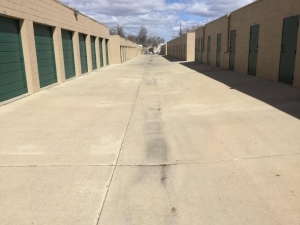 Life Storage - Boulder - 6338 Arapahoe Avenue - Photo 3