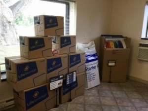 Life Storage - Boulder - Odell Place - Photo 5