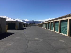 Life Storage - Boulder - Odell Place - Photo 7