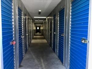 Life Storage - Boulder - Odell Place - Photo 6