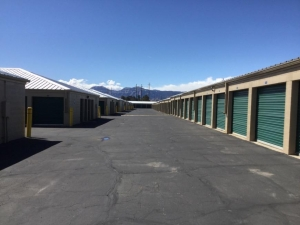 Image of Life Storage - Boulder - Odell Place Facility on 6405 Odell Place  in Boulder, CO - View 3