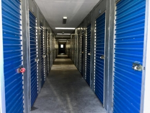 Image of Life Storage - Boulder - Odell Place Facility at 6405 Odell Place  Boulder, CO