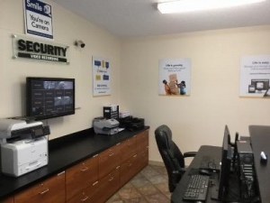 Life Storage - Boulder - 5815 Arapahoe Avenue - Photo 2