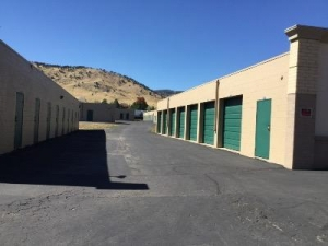 Life Storage - Boulder - Broadway Street - Photo 4