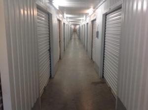 Image of Life Storage - Houston - Westpark Drive Facility at 12455 Westpark Drive  Houston, TX