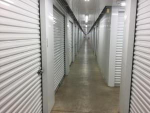 Image of Life Storage - Houston - Bay Pointe Court Facility on 14102 Bay Pointe Court  in Houston, TX - View 2