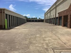 Image of Life Storage - Houston - Bay Pointe Court Facility on 14102 Bay Pointe Court  in Houston, TX - View 3