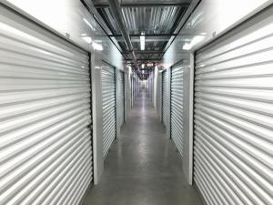 Image of Life Storage - North Las Vegas - West Rome Boulevard Facility at 4475 West Rome Boulevard  North Las Vegas, NV