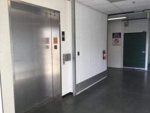 Image of Life Storage - Torrance - Normandie Avenue Facility at 19106 Normandie Avenue  Torrance, CA
