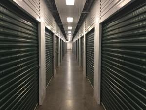 Image of Life Storage - Torrance - Normandie Avenue Facility on 19106 Normandie Avenue  in Torrance, CA - View 4