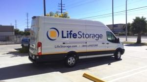 Image of Life Storage - Torrance - Normandie Avenue Facility on 19106 Normandie Avenue  in Torrance, CA - View 3