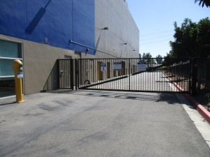 Image of Life Storage - Irvine - Murphy Avenue Facility on 17392 Murphy Avenue  in Irvine, CA - View 2