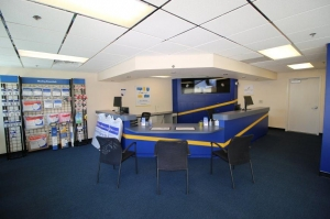 Image of Life Storage - Irvine - Murphy Avenue Facility on 17392 Murphy Avenue  in Irvine, CA - View 3